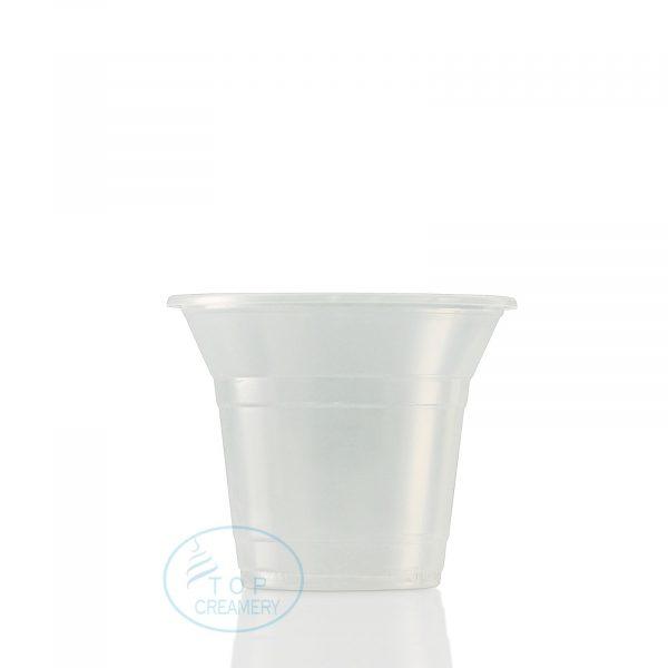 float cups 80z