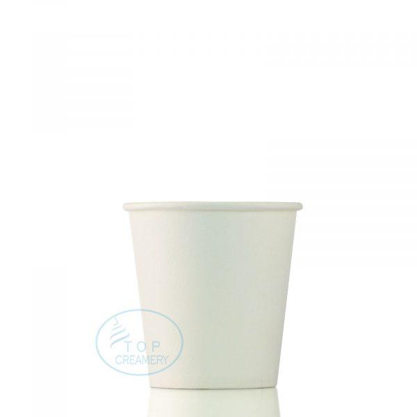 u cups
