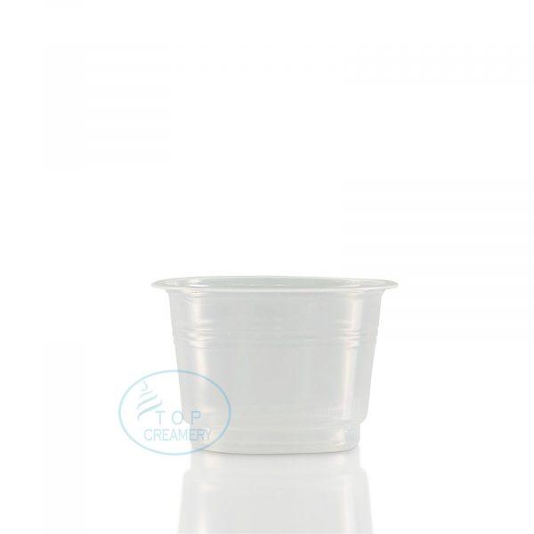 gravy cups